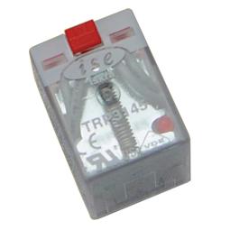 ISE Industrierelais Miniatur Industrierelais Endschalter Überstromrelais Zubehör industrial miniature overcurrent relay limit switches accessories miniaturni industrijski pretokovni rele končno stikalo pribor Herstellung production proizvodnja